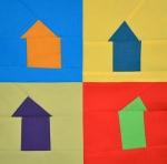 do. Good Sticthes Febr houses