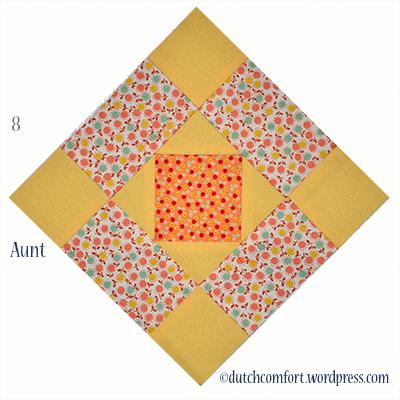 FW1930 Aunt (8)kopie