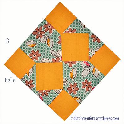 FW1930 Belle (13)kopie