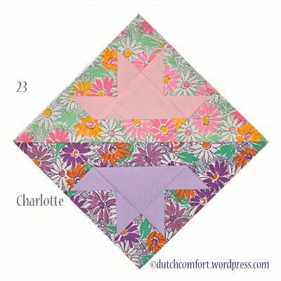 FW1930 Charlotte (23)kopie