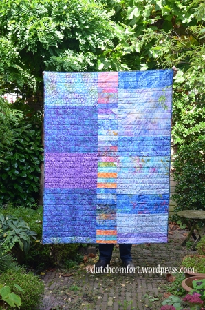 jellycat quilt back