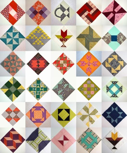 mosaic4a1086f1979dabd98eeec3fb8ce2611d8bb80831