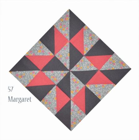 FW1930 Margaret 57