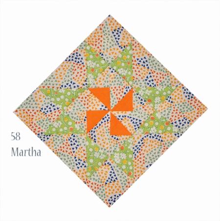 FW1930 Martha 58