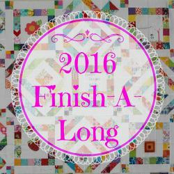 2016+button+250+best