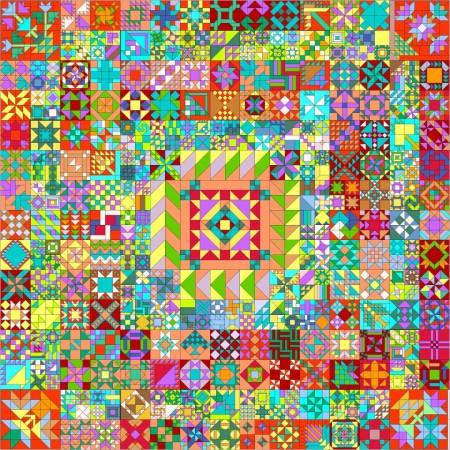 Colour-8-960x960