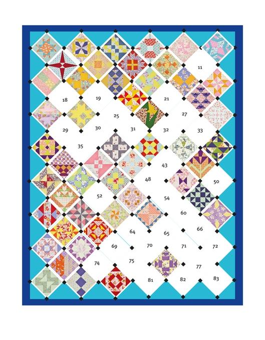 Grid FWQ 1930 83 blokken 2